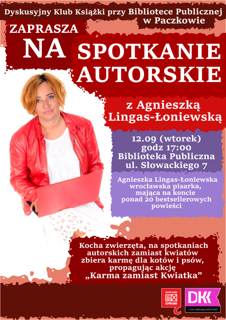 plakat_lingas-loniewska.png