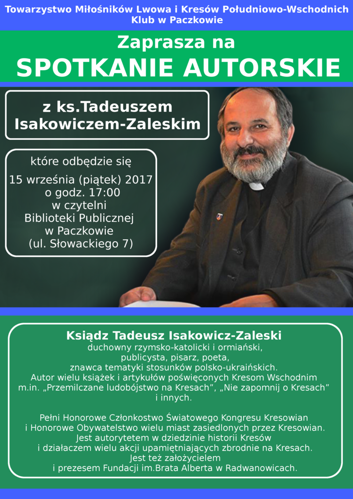 Plakat_spr_v2.png