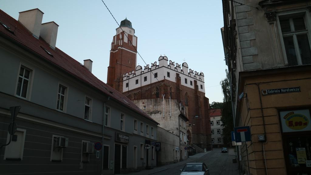 Kościół pw. św. Jana Ewangelisty.jpeg