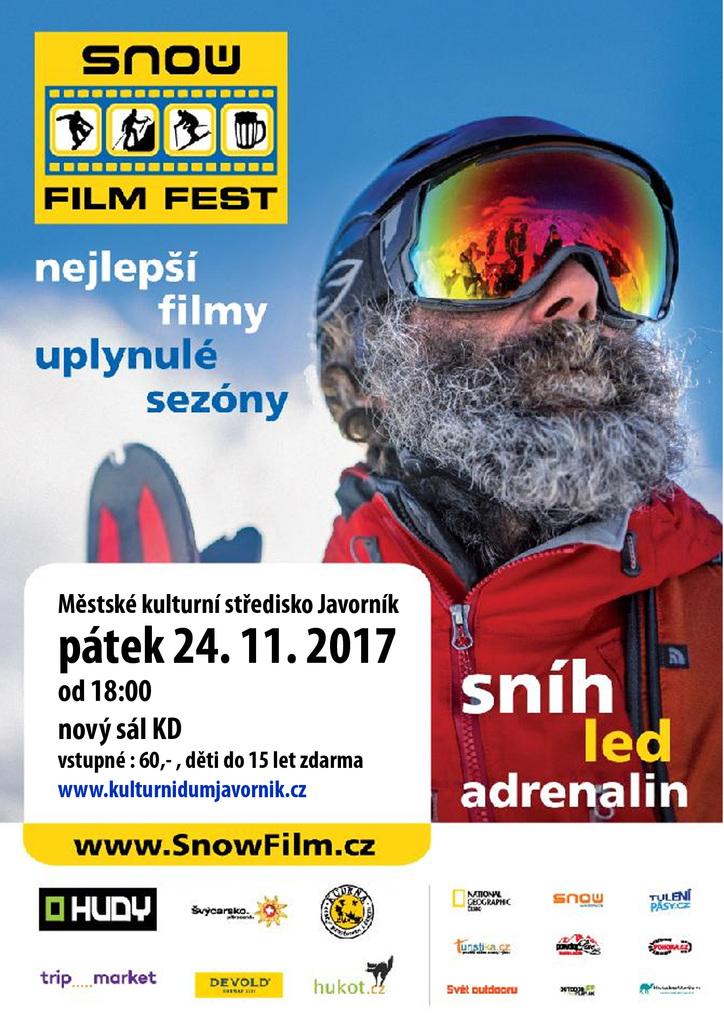 snowfilmfest.jpeg