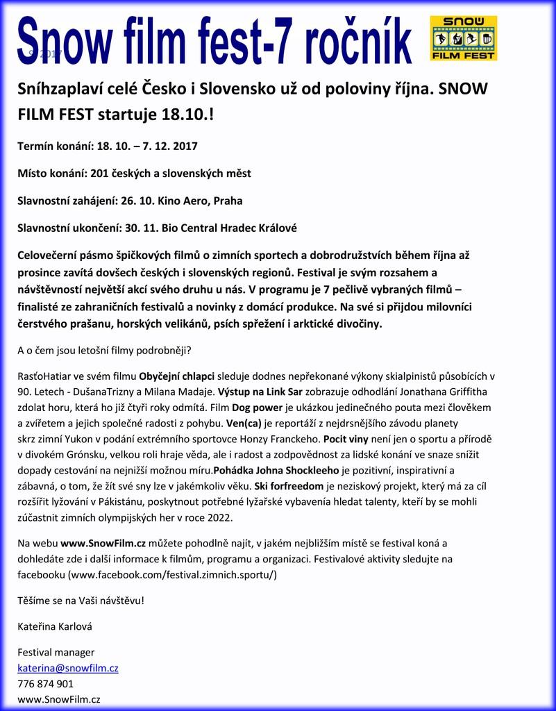 snowFilmfest2_17.jpeg