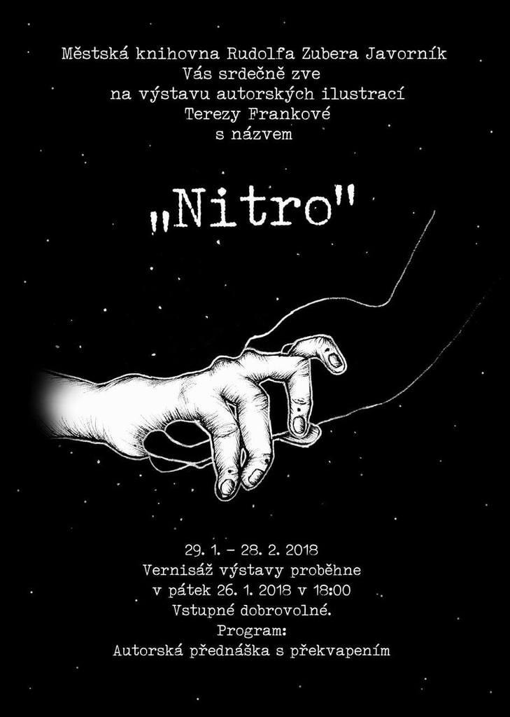 NitroFrankva.jpeg