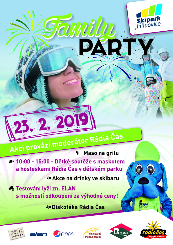 web_skipark filipovice plakat family party 2019.jpeg