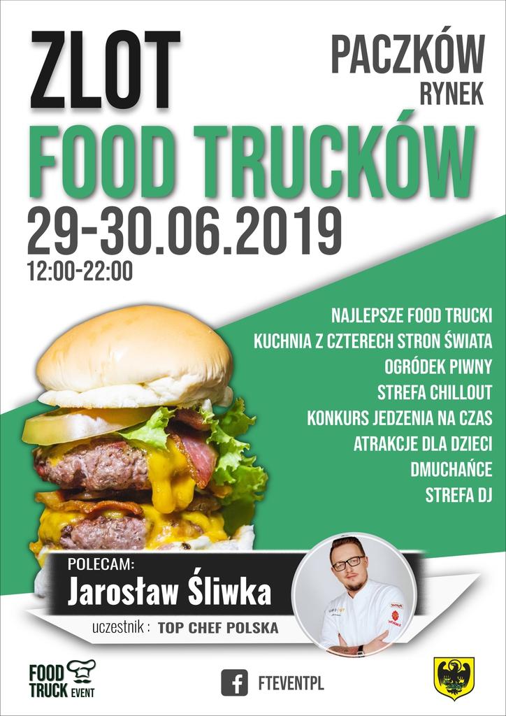 Zlot Food Trucków.jpeg