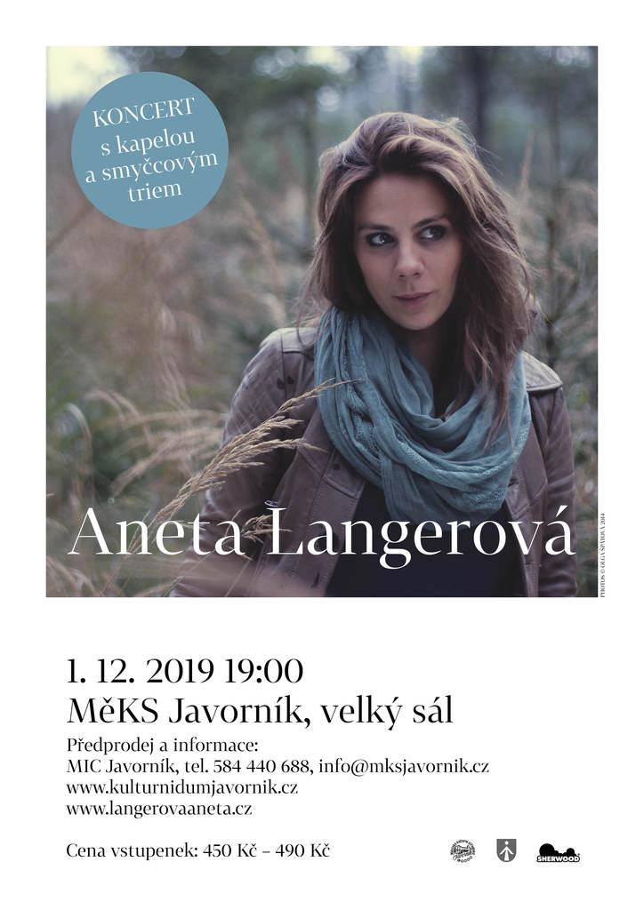 plakát A2_Aneta_Javorník_2019_web_1.jpeg