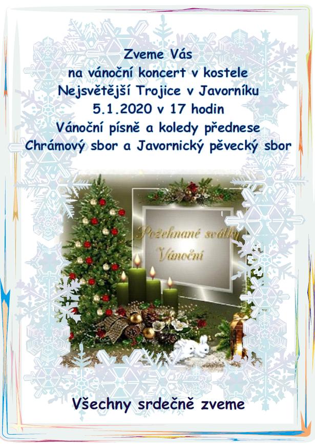 vánoční koncert.png