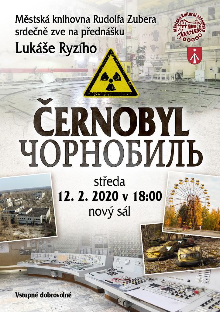 černobyl.jpeg