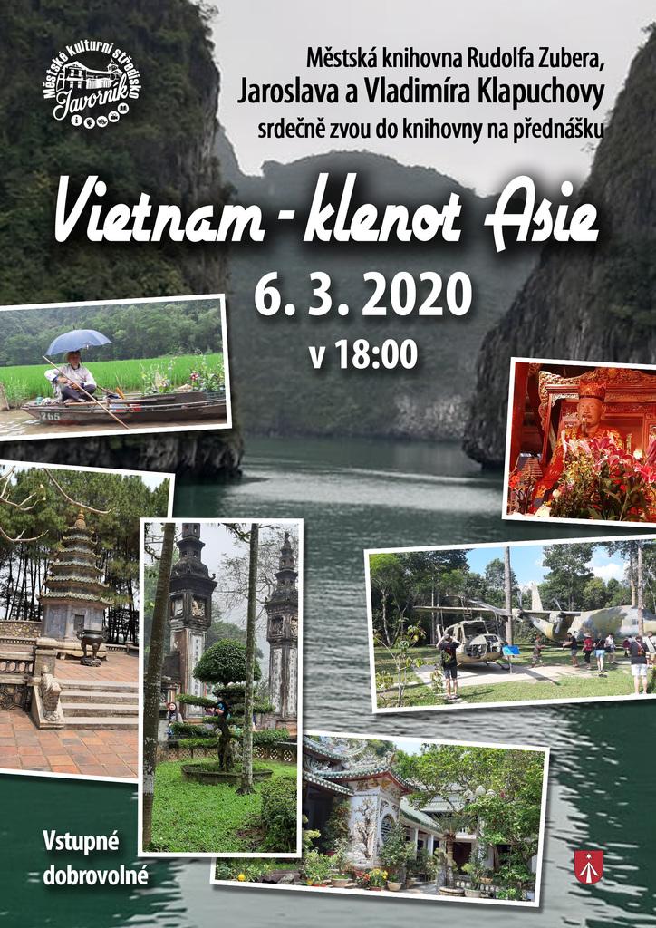 Plakát - Vietnam.jpeg