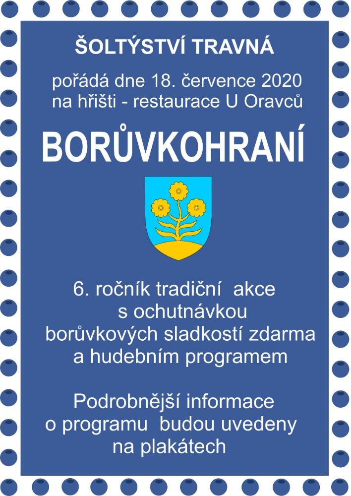 Plakát - Borůvkohraní.jpeg