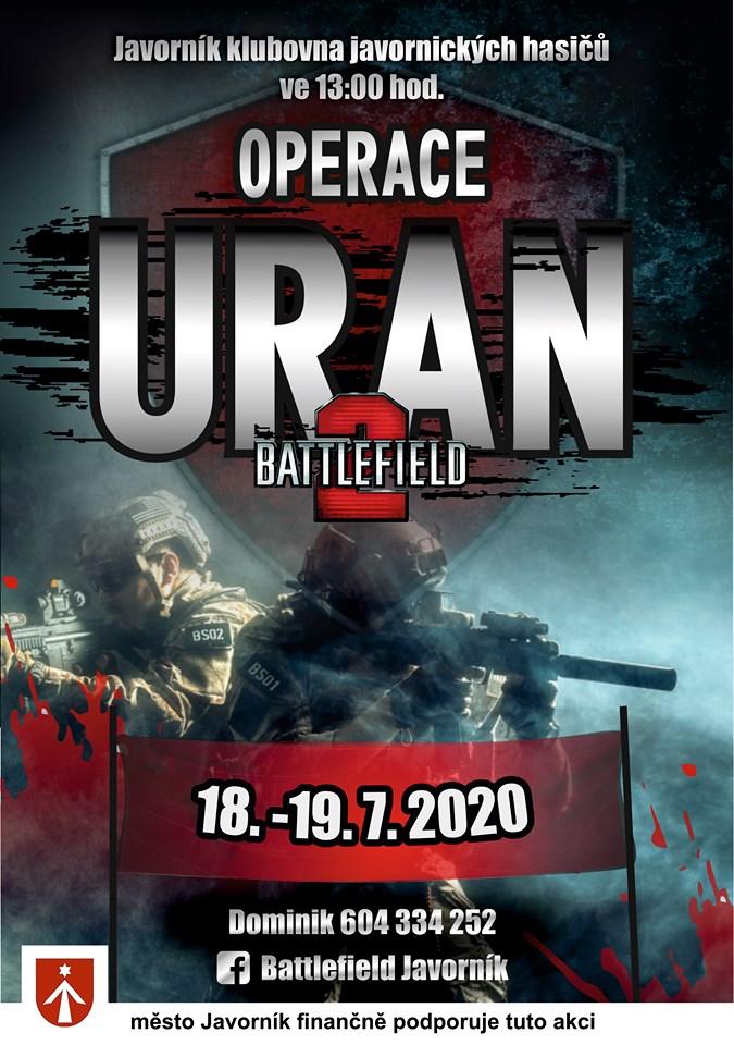 Plakát - Operace Uran.jpeg
