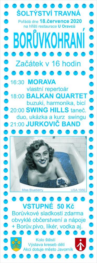 Plakát Borůvkohraní 2020 -  A2.jpeg