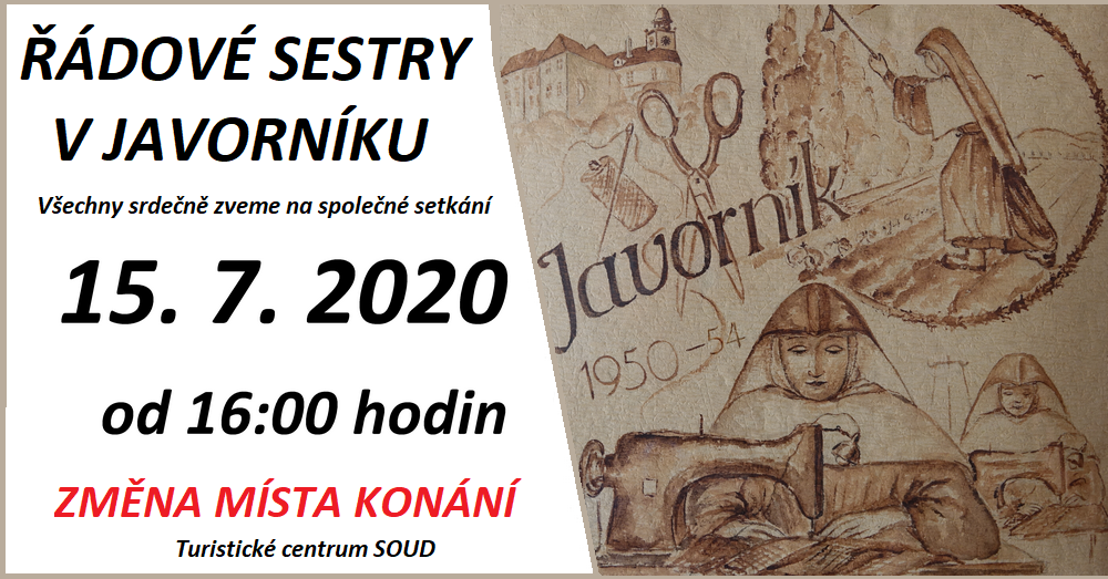 sestry.png