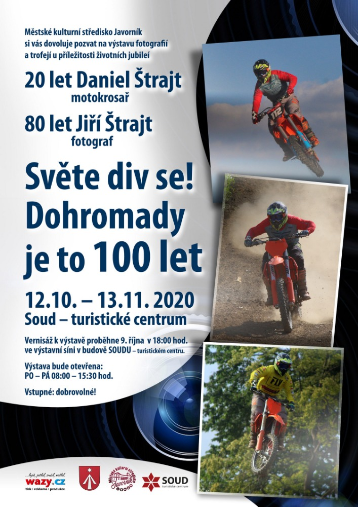 Plakát - Daniel Štrajt.jpeg