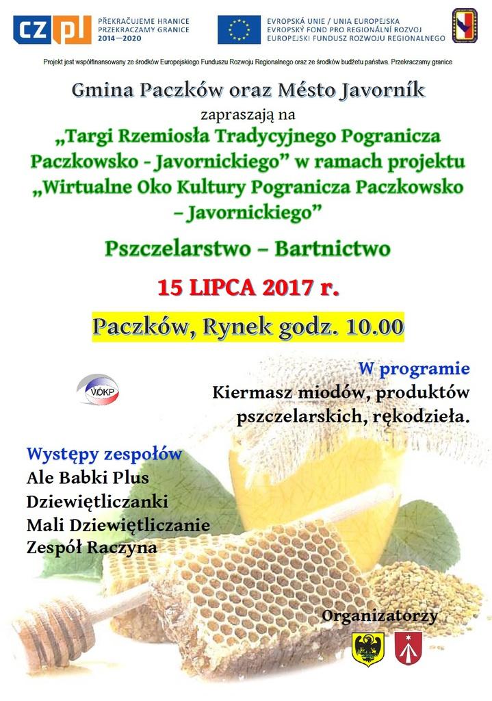 targi Paczków.jpeg