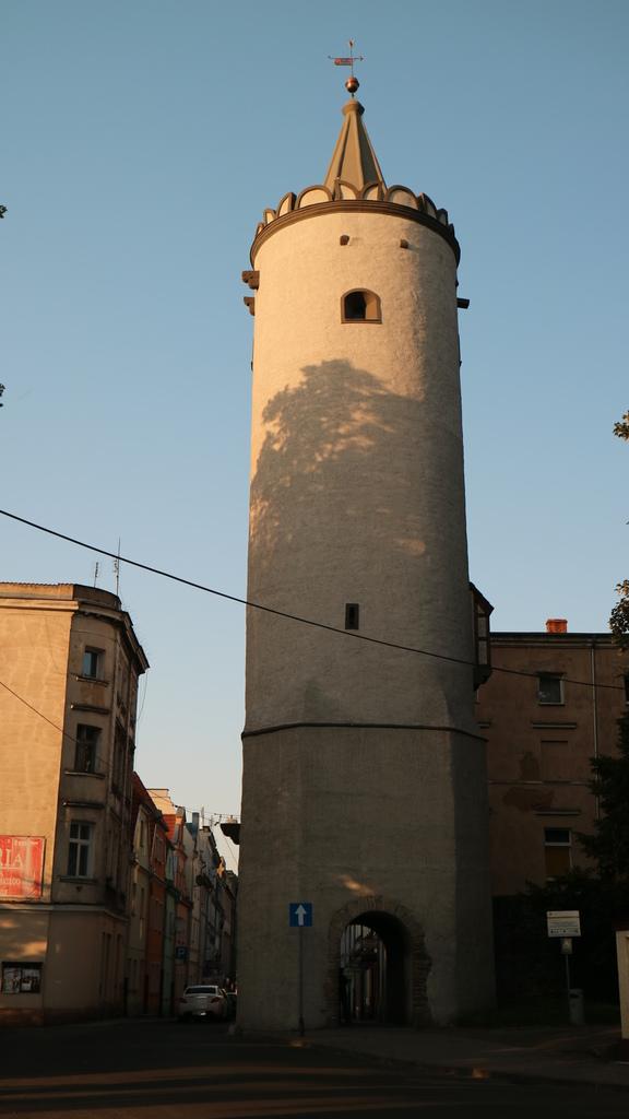 Wieża Kłodzka.jpeg