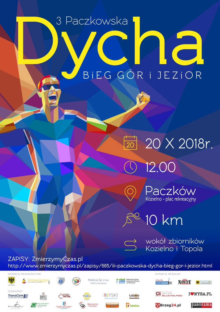3_dycha_2018_plakat_partnerzy_3.jpeg