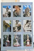 Galeria Wernisaż wystawy Nepomuceny