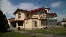 Galerie Główna