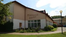 Galeria Główna