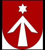 javornik_herb.png
