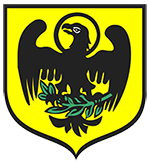 paczkow_herb.png