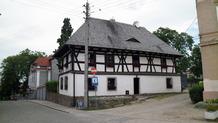 Galeria Wycieczka rowerowa z Paczkowa do Javornika