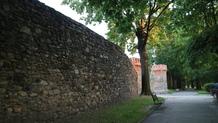 Galeria Paczków-Javornik wycieczka na 2 dni