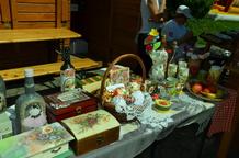 Galeria Targi Javornik